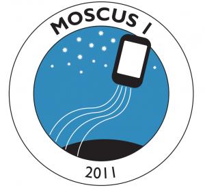 Moscus 1 - Logo