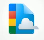 Google CloudService